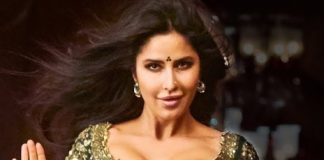 Suraiyya Lyrics - Thugs Of Hindostan - Shreya Ghosal
