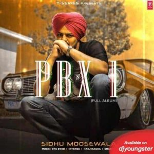 Trend Lyrics - Sidhu Moose Wala - Snappy