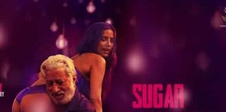 sugar biscuit song lyrics poonam pandey from movie The Journey of Karma