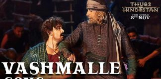 Vashmalle Lyrics-vashmalle-song-lyrics-thugs-of-hindustan