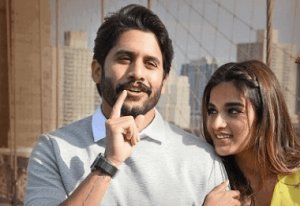Why Not Lyrics - Savyasachi