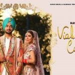 Viah Wala Card Lyrics – Ravneet