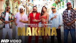 MAKHNA LYRICS | Yo Yo Honey Singh | Neha Kakkar | Sighsta
