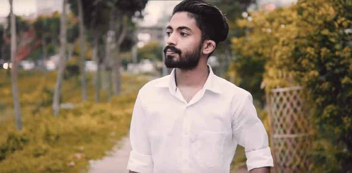 Kotha Lyrics | Arman Alif | কথা | Latest Bangla Song 2019