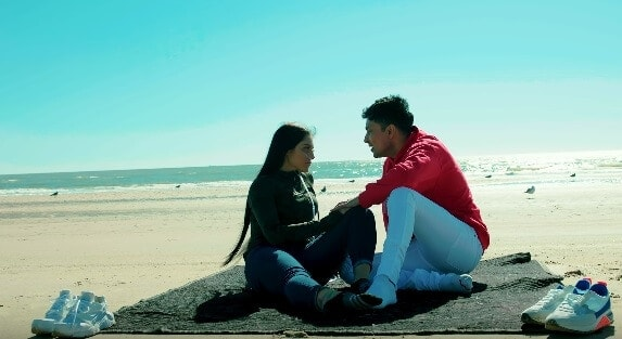 Dua Lyrics by Zack Knight | Punjabi Song Lyrics 2020
