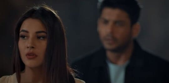 Bhula Dunga Lyrics | Darshan Raval | Sidharth Shukla and Shehnaz Gill